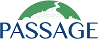 PASSAGE Logo: Prosperity and Sustainability in the Green economy, ESRC Professorial Fellowship, Tim Jackson, author of Prosperity without Growth